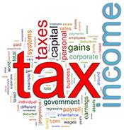 Property Tax Due Dates Sacramento